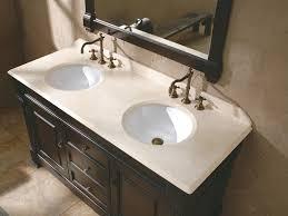 Bathroom Vanities Kitchener by Custom Handcrafted Bathroom Vanities U0026 Cabinets For Lowest Price