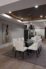 dining room molding ideas dining room dining room tray ceiling design designs ls