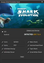 hungry shark evolution hack apk hungry shark evolution hack apk new hungry shark evolution hack