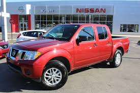 nissan frontier gas warning light used 2016 nissan frontier for sale tallahassee fl