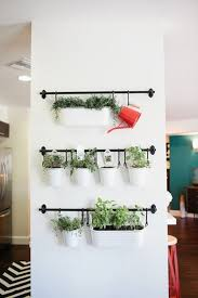 www apartmenttherapy com 20 brilliant ideas to decorate a small space