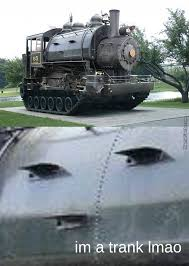 Tank Meme - tank memes best collection of funny tank pictures
