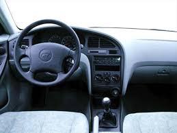2003 hyundai elantra photos and 2003 hyundai elantra sedan photos kelley blue