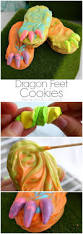 25 best ideas about nutter butter cookies on pinterest nutter