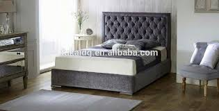 Latest Bed Designs 2017 Latest Wooden Double Bed Design 2017 Latest Wooden Double