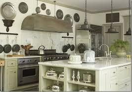 cuisine shabby la décoration d une cuisine shabby chic