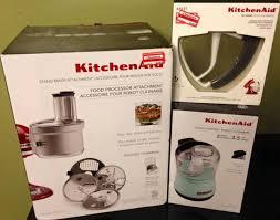 target black friday kitchenaid mixer target kitchenaid appliances u0026 attachments 70 off all things