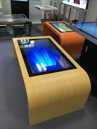 touch screen coffee table inspirational touch screen coffee table coffee table