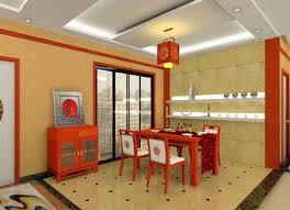 high ceiling dining room design antifasiszta zen home tips u0026 ideas