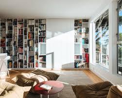 Bookshelves San Francisco by Floor To Ceiling Bookshelves Houzz