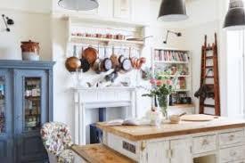 pastel kitchen ideas small kitchen best 25 pastel kitchen decor ideas on