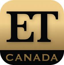 et canada lounges in style at the toronto international film