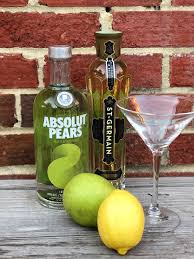 the pear fect martini u2013 our time of the month