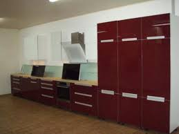 ebay kleinanzeigen einbauk che küche einbauküche küchenzeile gebraucht kuechen shop de plz 67454