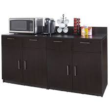 36 inch kitchen base cabinets with drawers 24 inch base kitchen cabinet