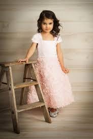 19 best grandma u0027s little darlings oakville ontario canada images