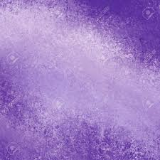 Purple Paint by Abstract Purple Background Pale Stripe Of Light Messy Purple