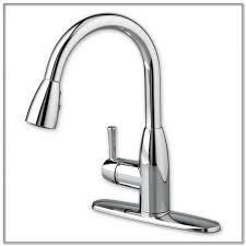 standard kitchen faucets canada standard kitchen faucets canada sinks and faucets
