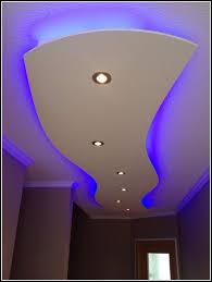 led beleuchtung flur led indirekte beleuchtung flur beleuchthung house und dekor