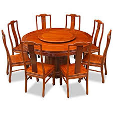 Rosewood Dining Room Set China Furniture Rosewood Dining Table 60