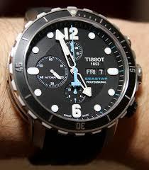Jam Tangan Tissot sejarah jam tangan tissot murahgrosir