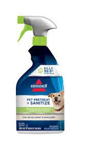 Simply Spray Upholstery Paint Walmart Spotbot Pet Carpet Cleaner Walmart Com