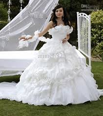 317 best wedding dresses images on pinterest wedding dressses