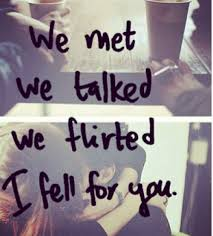Lesbian Love Memes - download lesbian love quotes homean quotes 46298 quotesnew com