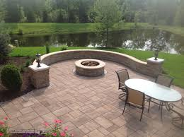 tlc landscaping inc landscape professionals in solon oh