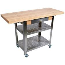kitchen island boos the boos collection includes kitchen islands carts butcher