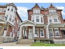 4 Bedroom Houses For Rent In Philadelphia | 15 thoughts you have as 4 bedroom houses for rent in