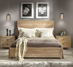 feng shui bedroom feng shui bedroom 3 basic principles to keep love great marriage