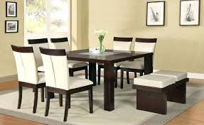 Glass Bistro Table Square Wood Dining Table Legs Square Glass Breakfast Table Large