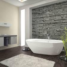 bad freistehende badewanne dusche bad mit freistehende badewanne und dusche gut on moderne deko