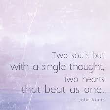 wedding quotes keats 35 best quotes by keats images on keats