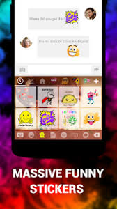 emoji keyboard 6 apk emoji keyboard emoticons premium v1 5 6 0 apk apps dzapk