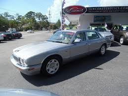 601828t 2002 jaguar xj suncoast exotics used cars for sale