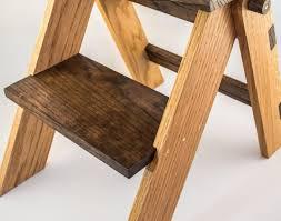 stool wonderful folding 2 step stool folding step stool 24 chair