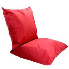 grand coussin pour canapé gros coussin exterieur gros coussin ikea grand coussin pour canape