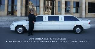 limo lights tour minneapolis limo service hunterdon county nj hunterdon county limo service