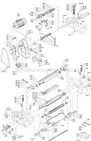 delta 22 660 parts list and diagram type 1 ereplacementparts com
