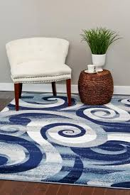 Area Rugs On Sale Cheap Prices 62 Best Contemporary Area Rugs Images On Pinterest Contemporary