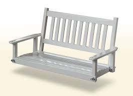 Hinkle Chair Company 24 Best Deck Images On Pinterest Outdoor Furniture Decking And
