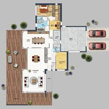 faire un plan de chambre en ligne les 33 meilleures images du tableau plans de maison sur