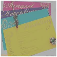 indian wedding card ideas wedding invitation inspirational wedding invitations for indian