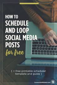 mediapost siege social 1370 best blogging teachers pay teachers how to images on