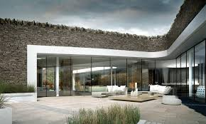 eco house a sustainable house of the future the neighbourhood