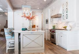 kitchen cabinet paint color ideas home paint color ideas with pictures home bunch interior design ideas