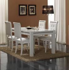 table a manger pas cher avec chaise chaise de salle a manger pas cher en belgique galerie avec chaise