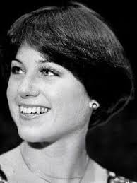 hairstyles for women in their 70 s dorothy hammil haircut late 70s remembering the 70 s